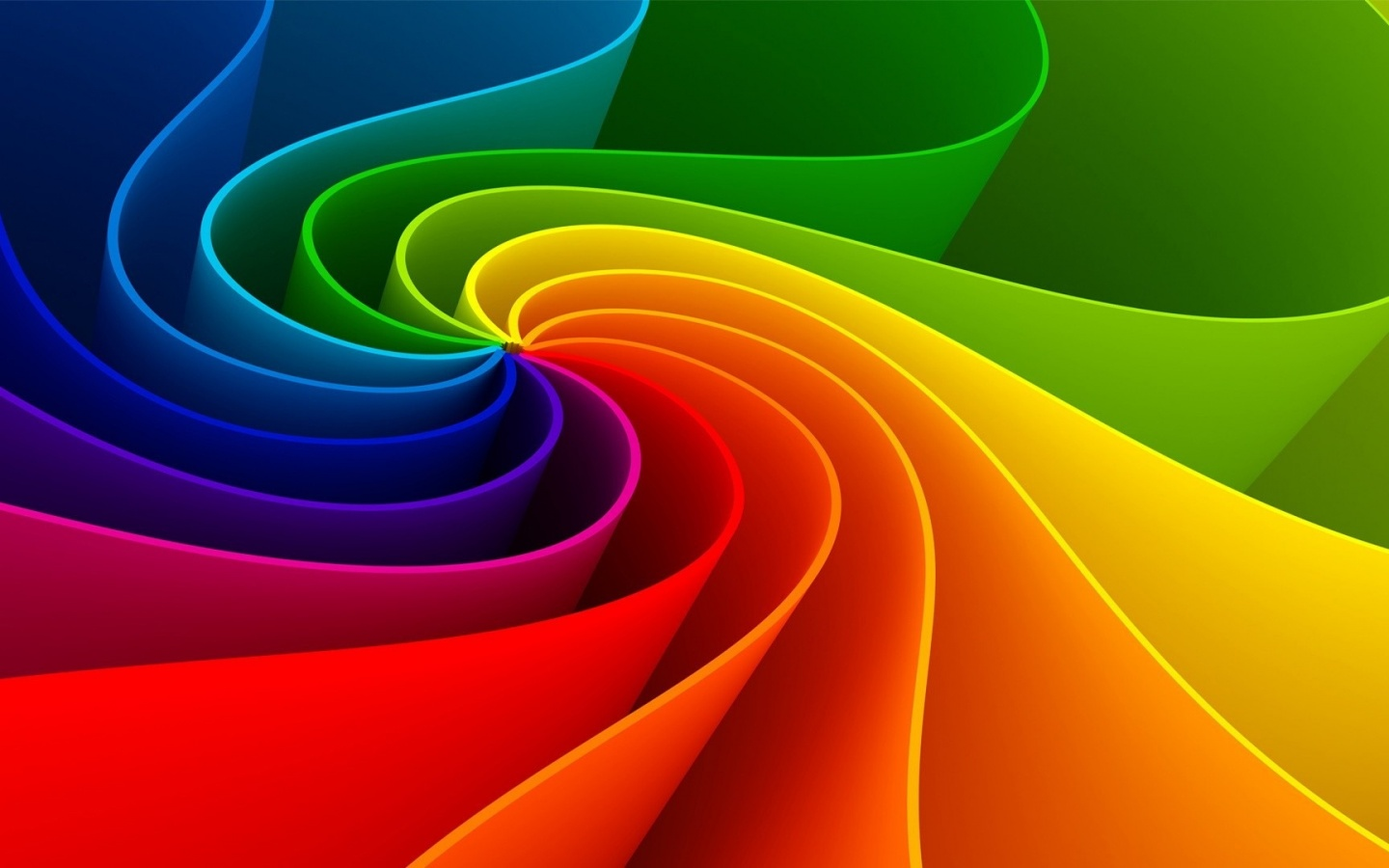rainbow-abstract-desktop-background
