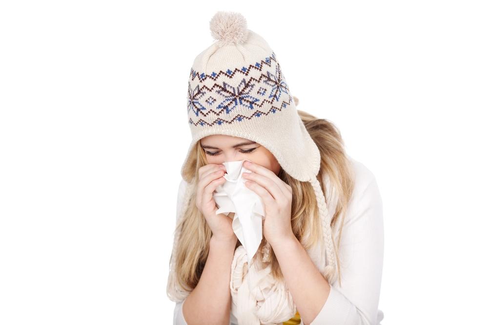 sinus-infection1
